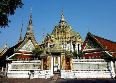 Wat-Pho011